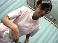 看護娼婦 及川奈央 13