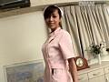 看護娼婦 及川奈央のサムネイル