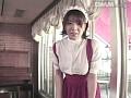 (24ex012)[EX-012] 爆乳喫茶 春菜まい ダウンロード 3