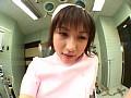 研修日記 岡野奈々 18
