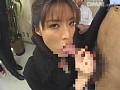 (24ex030)[EX-030] 取締役[美巨乳社長は好色ザーメンペット]Rina ダウンロード 13