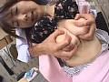 (24exd043)[EXD-043] 新聞記者[ぶっかけザーメン特派員] 涼風杏菜 ダウンロード 33