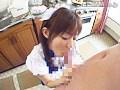 ●気な家政婦ペット 小倉杏 14