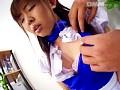 ●気な家政婦ペット 小倉杏 3
