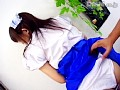 ●気な家政婦ペット 小倉杏 4