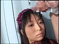 (24ghd001)[GHD-001] Dolls[大切な玩具] 溺愛 星野つぐみ ダウンロード 6