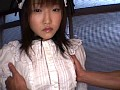 (24ghd004)[GHD-004] Dolls[大切な玩具] 媚熱 小林かすみ ダウンロード 23