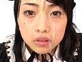 Dolls[大切な玩具] 恋情 藍山みなみ[動画/DVD]