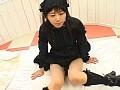 (24ghd013)[GHD-013] Dolls[大切な玩具] 夢心 星月まゆら ダウンロード 7