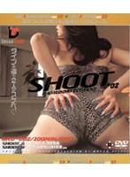 (24gr002)[GR-002] SHOOT*02 ダウンロード