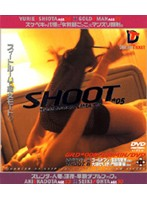 SHOOT*05 ダウンロード