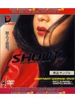 SHOOT*07 ダウンロード