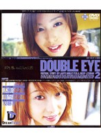 (24gr020)[GR-020] DOUBLE EYE VOL.02 ダウンロード