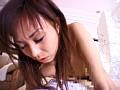 (24hfd024)[HFD-024] 接吻オンナの愛撫と交尾×THE4時間 ダウンロード 32