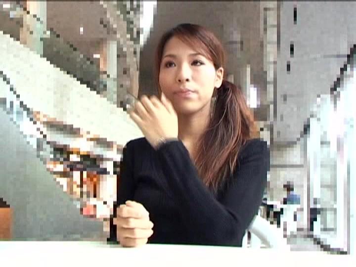 HFD-088磁力_秘書in…2 [脅迫スイートルーム] 朝_広瀬奈々美(堀口奈津美)