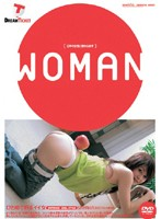 (24hrd001)[HRD-001] WOMAN [日本の女性に惚れなおす] ダウンロード