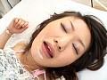 (24hrd002)[HRD-002] WOMAN [日本の女性に惚れなおす]2 ダウンロード 15
