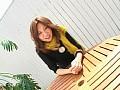 (24hrd005)[HRD-005] WOMAN [日本の女性に惚れなおす]5 ダウンロード 1