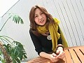 (24hrd005)[HRD-005] WOMAN [日本の女性に惚れなおす]5 ダウンロード 17