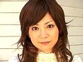 (24hrd006)[HRD-006] WOMAN [日本の女性に惚れなおす]6 ダウンロード 1