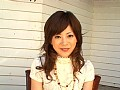 (24hrd006)[HRD-006] WOMAN [日本の女性に惚れなおす]6 ダウンロード 13