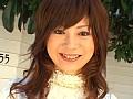 (24hrd006)[HRD-006] WOMAN [日本の女性に惚れなおす]6 ダウンロード 25