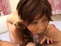 (24hrd006)[HRD-006] WOMAN [日本の女性に惚れなおす]6 ダウンロード 34