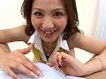 WOMAN [日本の女性に惚れなおす] 11 13