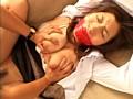 昼間に自宅で監禁されて… 松浦ユキ 16