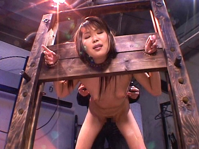 しつけてください 若妻・奴隷志願 優乃24歳 の画像8