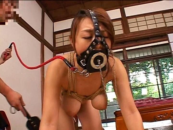 しつけてください 若妻・奴隷志願 玲子31歳 の画像4