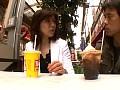 浮気録画【公開不倫ナマ素材】小林みゆき(43)Mrs.Beautiful dreamer D.85 1