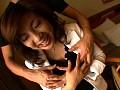 浮気録画【公開不倫ナマ素材】小林みゆき(43)Mrs.Beautiful dreamer D.85 3