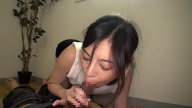 桃谷エリカ 出演の無料アダルト動画一覧