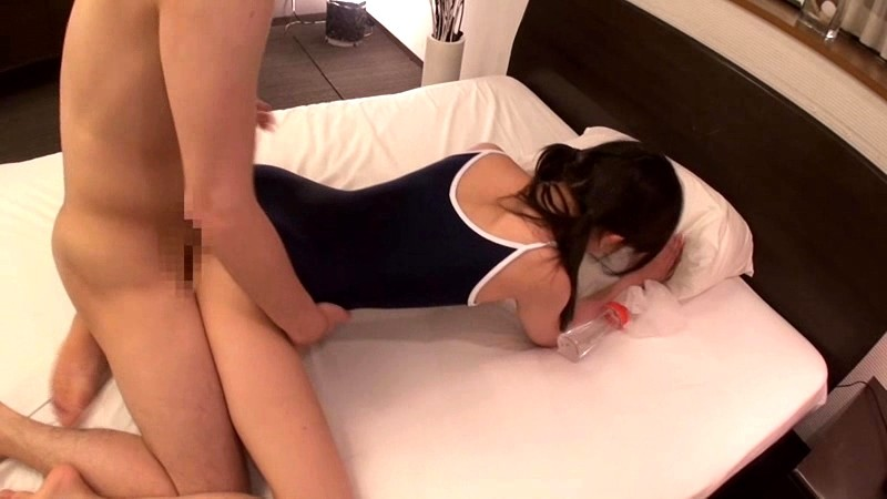 NLD-022磁力_デリバリJK乳-首快楽Men'sリフレ _成宮ルリ