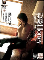 (24ppd00001)[PPD-001] 猥褻Honey [密室誘惑◆生中継!!] ダウンロード