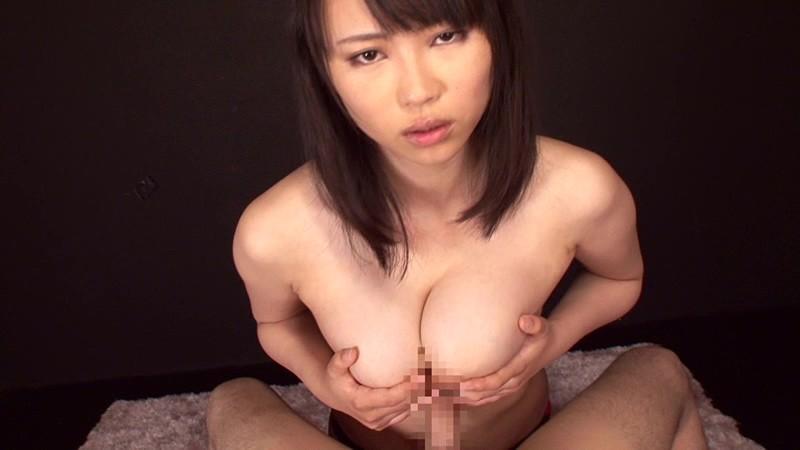 素人ライブ動画ハメ撮り