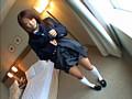 (24qbd005)[QBD-005] 制服美少女と性交 朝倉みき ダウンロード 2