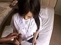 制服美少女と性交 梨杏 5