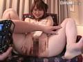 Mrs.ネグリジェ 5