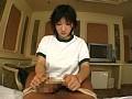 放課後◆ブルマ 3 [エッチすぎちゃう補習] 25