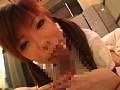 放課後◆ブルマ 3 [エッチすぎちゃう補習] 9