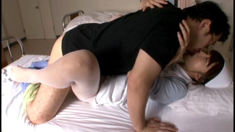 白衣の天使と性交 篠めぐみ の画像2