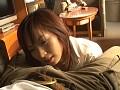 女教師in… [脅迫スイートルーム] Teacher Sara(23) 2