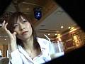 女教師in… [脅迫スイートルーム] Teacher Sara(23) 5