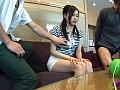 スチュワーデスin… [脅迫スイートルーム] Cabin Attendant Yui(24) 1