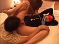 スチュワーデスin… [脅迫スイートルーム] Cabin Attendant Risa(24)