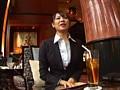(広瀬奈々美 ムービー)秘書in… [脅迫スイートルーム] Secretary Natsumi(27)