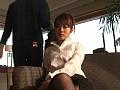 女医in… [脅迫スイートルーム] Doctor Rino(26):24vdd00023-1.jpg