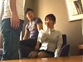 女教師in… [脅迫スイートルーム] Teacher Saya(22) 1